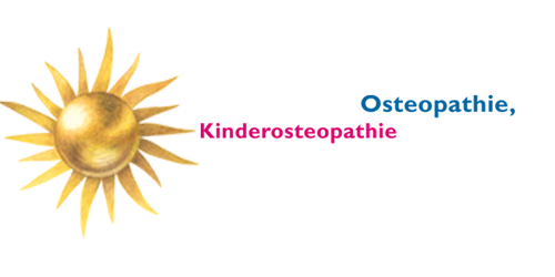 Osteopathie-Praxis